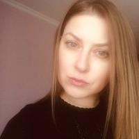 Валентина, 40 лет, Рыбы, Краснодар
