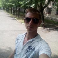 Николай, 21 год, Овен, Шахтерск