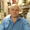 Виктор, 40, г.Омск