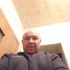 Сергей долгов, 41, г.Тамбов