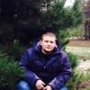 Дима, 21, г.Москва