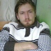 Stas, 26, г.Тараз