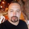 Gokhan, 36, г.Кыркларели