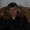 женя, 30, г.Липецк