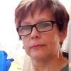 Лариса, 48, г.Красноярск