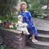 Людмила, 69, г.Красноярск