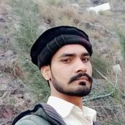 M Awais 27 лет (Стрелец) на сайте знакомств Лахоре