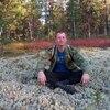 Артём, 32, г.Северо-Енисейский