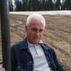 Василий, 65, г.Ровно