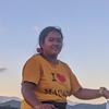 Jherlyn, 17, г.Манила