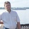 Sergey, 50, Peterhof
