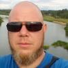 Иван, 37, г.Городец