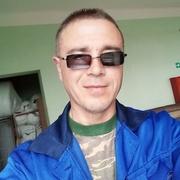 Николай 39 Пинск