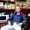 Антон, 37, г.Бакшеево