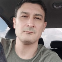 Ленур, 39 лет, Лев, Москва