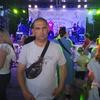 Михаил, 41, г.Владимир-Волынский