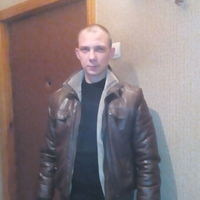 Серёга, 30 лет, Весы, Белгород