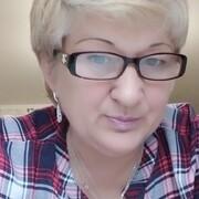 Мира Самантова 52 Гродно