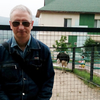 Евгений, 52, г.Красноярск