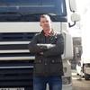 Виктор, 35, г.Волгоград