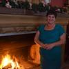 Эльвира, 52, г.Апастово