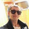 Вадим, 35, г.Волгоград