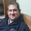 Иван, 44, г.Мирный (Саха)