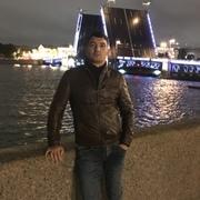 Андрей 33 Иваново
