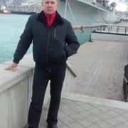 Эдуард 21 год (Козерог) Енакиево