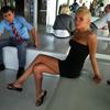 Aleksandra, 31, Agvali