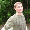 Igor, 33, г.Лубны