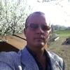 Alex, 45, г.Приморск