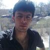 Artem, 33, г.Лихославль