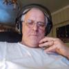 алекс, 66, г.Ярославль