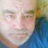 Владимир, 69, г.Сыктывкар