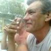 александр, 49, г.Винница