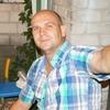 Александр, 36, г.Северодонецк