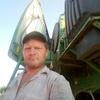Fedor, 40, г.Бишкек
