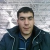 саёт, 28, г.Калининград