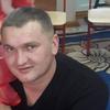 саша, 26, г.Балаково