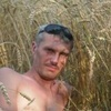 Евгений, 44, г.Нижний Тагил