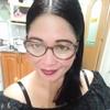 Precieus Vida, 51, г.Манила