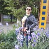 Лана, 41, г.Сумы