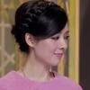 yufangfang, 27, г.Принс-Альберт
