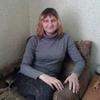 Яна Яночка, 37, Міжгір'я