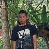 roga, 39, г.Джакарта