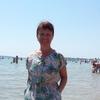Ирина, 44, г.Тольятти