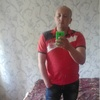никита, 26, г.Петродворец