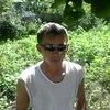 сергей, 32, г.Таловая