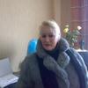 Любовь, 61, г.Таллин
